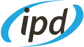 logo%20ipd.png
